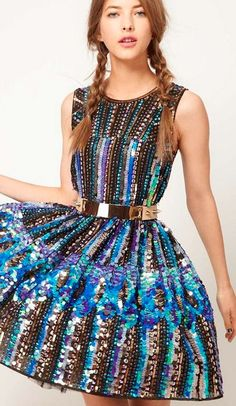 New Years Eve Dresses 2015 New Years Eve Dresses 38d256a4851d