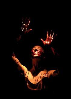 Megan Sipe Chocolate Dances - Google Search Dance, Chocolate, Google Search, Concert, Inspiration, Dancing, Biblical Inspiration, Chocolates, Concerts