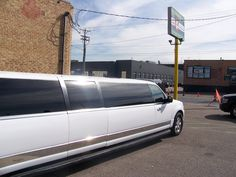 Come on out ride in style on your #cannabis tour. #marijuana at its best!