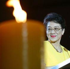 philippine essays