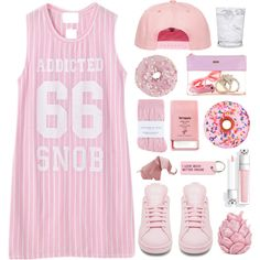 How To Wear tank Fashion Set Outfit Idea 2017 - Fashion Trends Ready To Wear For Plus Size, Curvy Women Over 20, 30, 40, 50