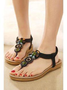 16a33c516 Chic Shoes   Boots Online - Ncocon.com. Shoes SandalsFlatsShoe ...