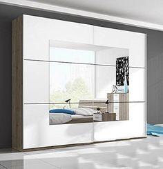 Brand New Modern Bedroom Wardrobe Sliding Door Beta 4 wit... https://www.amazon.co.uk/dp/B01JZOKM54/ref=cm_sw_r_pi_dp_x_KHtVybFDS7CXD