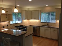 House in Haleiwa, United States. Brand new 2 bed 2 bath Ke Iki Beach house. Amazing location between Waimea Bay and Sunset Beach. 3RD house from the beach. Big gourmet kitchen, spacious living room, 2 seperate decks, outdoor shower, 2 car garage. Walking distance to Supermarket. ...
