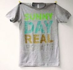 http://www.insound.com/Tiny-Elements-Shirt-XS-Sunny-Day-Real-Estate/P/INS64074/