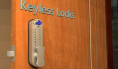 http://i0.wp.com/24hourlocksmith.com.au/wp-content/uploads/2015/10/lock-shop-Keyless-Locks-front-123-trimmed.png