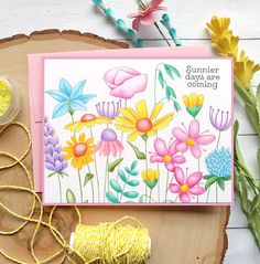 """Living My Dream: """"One Stamp, Five Ways"""" - SSS So Beautiful Crafty Hugs Release Holiday Cards, Christmas Cards, Prim Christmas, Paper Crafts Magazine, Fine Pens, Folded Cards, 3d Cards, Snowflake Cards, Paper Smooches"""