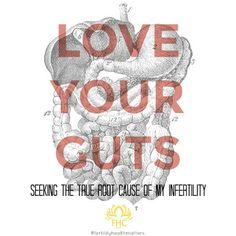 IVF - Infertility - Egg and Sperm Improvement -Embryo Quality - TTC - Fertility Health -Infertility Journey - Fertility Story