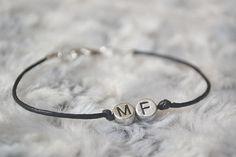 Bracelets, Jewelry, Bangle Bracelets, Jewellery Making, Jewerly, Jewelery, Jewels, Bracelet, Jewlery