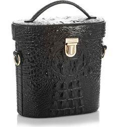 Prada Cipő : Nagykereskedelmi magas minőségű designer táskák