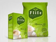 Tea packaging - Twitter Search