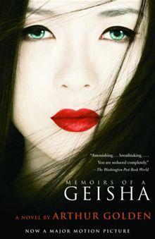 Memoirs of a Geisha by Arthur Golden. Buy this eBook on #Kobo: http://www.kobobooks.com/ebook/Memoirs-of-a-Geisha/book-607pOl-dyEaDJ3zhJVYd0g/page1.html