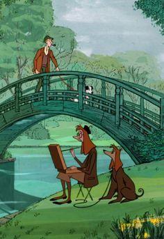 101 Dalmatians - So Funny Epic Fails Pictures Walt Disney, Disney Films, Disney And Dreamworks, Disney Love, Disney Magic, Disney Pixar, Epic Fail Pictures, Disney Pictures, Vintage Cartoon