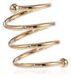 Bonded 14k Gold and Silver Spiral Ring, Size 7 Amazon Curated Collection,http://www.amazon.com/dp/B00462PVG6/ref=cm_sw_r_pi_dp_xkoIsb0CFGNP4B2A