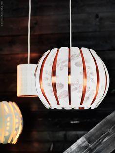 Nyhet! IKEA + WIS design | Livet Hemma – IKEA