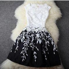 cute dress for a date