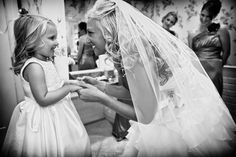 Top Wedding Morning Songs - Wedding Morning Playlist | Wedding Planning, Ideas & Etiquette | Bridal Guide Magazine