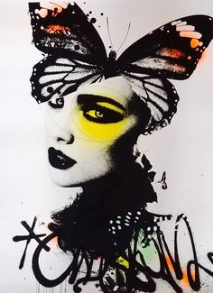 Established in Lilford Gallery is one of the leading art galleries in the South East. Fashion Collage, Fine Art Gallery, Mixed Media, Original Art, Halloween Face Makeup, The Originals, Art Gallery, Mixed Media Art