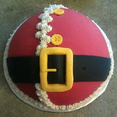 Hemisphere Cake Pan Ideas