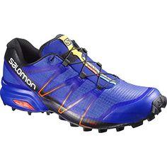 Chaussures de course Salomon Speedcross 3 GTX (femmes) | Bien-etre |  Pinterest | Chang'e 3