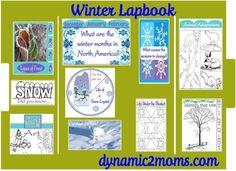 Winter Season Units - Dynamic 2 Moms