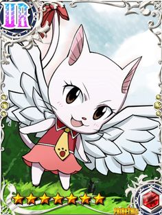 Page created with the purpose of finding and posting besides create cards of the. Anime Fairy Tail, Natsu Fairy Tail, Fairy Tail Girls, Fairy Tail Ships, Charle Fairy Tail, Fairy Tail Pictures, Fairy Tail Characters, Miraxus, Anime Animals
