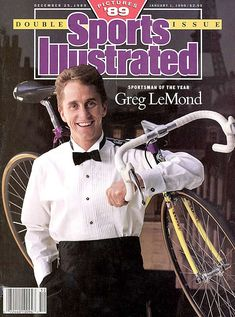 Google Image Result for http://i.cdn.turner.com/si/multimedia/photo_gallery/0912/si.sportsman.of.the.year.covers/images/89_001289449.jpg