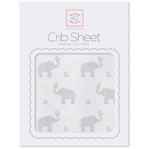 Cozy flannel Crib Sheets - over 40 styles to choose from. 40% off with Promo Code: HOLIDAY #MadeinUSA #BabyGift Features Seattle designer Lynette Damir's hand sketched designs
