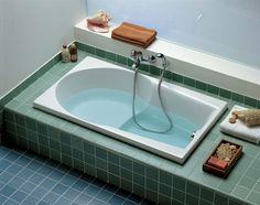 Vasca Da Bagno Rettangolare Dimensioni : Risultati immagini per dimensioni vasche idromassaggio progetti