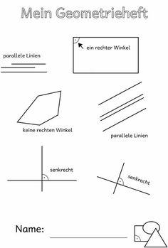 zeichne eine senkrechte mit geodreieck h he math bobi pinterest geodreieck zeichnen. Black Bedroom Furniture Sets. Home Design Ideas