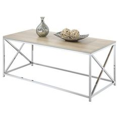 Whitehall Console Table Furniture Pinterest Console