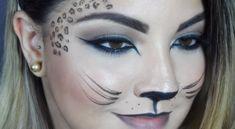 maquiagem carnaval 2016 - Pesquisa Google