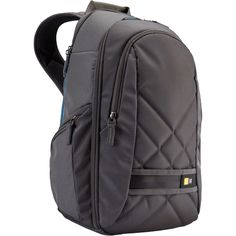 For new and durable Men Backpack Collection Visit #modernbackpacks, your online source to shop stylish and awesome #backpacks. #laptopbackpacks #laptopbags #laptopcases #stylishbackpacks #latestbackpacks