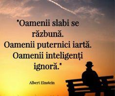 Albert Einstein, Spirituality, Faith, Sayings, Movie Posters, Movies, Daughter, Profile, Athlete