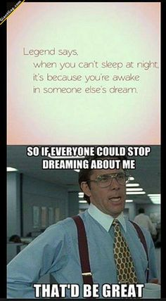Stop Dreaming About Me | Click the link to view full image and description : )