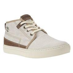 bc939c167030 128 meilleures images du tableau Timberland Shoes & Boots Homme en ...