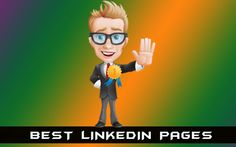 Top 10 Online Panel Companies with Awesome LinkedIn Company Page!