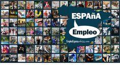 Ofertas de Empleo en España ~ Ofertas de empleo en España - www.rdn24.com