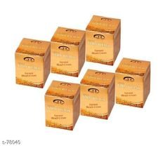 Checkout this latest Masks Product Name: *Pink Root Gold Bleach Cream Pack of 6 * Name: PR-BLEACH-GOLD Size: 300 Grams Dimension: (L X B X H) - 10 cm X 10 cm X 6 cm  Description: It Has Pack of 6 Pink Root Gold Bleach Cream Country of Origin: India Easy Returns Available In Case Of Any Issue   Catalog Rating: ★4 (316)  Catalog Name: Beauty Products For You CatalogID_7877 C170-SC2014 Code: 852-78040-795