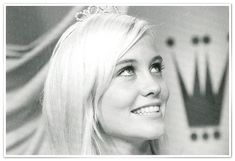 Movie and television actress Cybill Shepherd was Miss Teenage Memphis in 1966