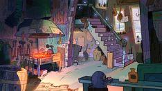 Blacksmiths Bar by Nick Kennedy