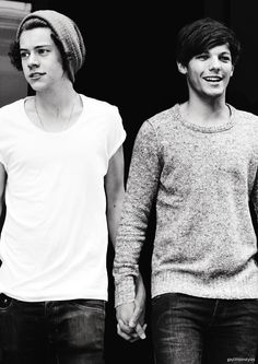 larry stylinson moments in this is us - Google Search