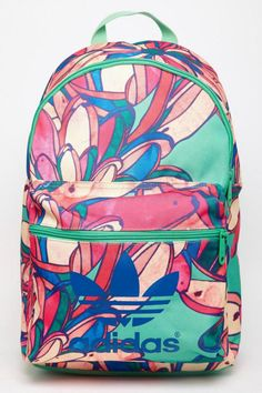 1bfe5d634f0c adidas Originals Confete Backpack Farm Pack - find out more on our ...