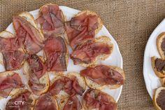 Carne Salada Garda Trentino http://LittleCITY.ch Travelblog from Switzerland