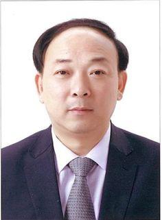 김탁 도의원, 가정용 햇빛발전소 등 신재생에너지 정책 확대