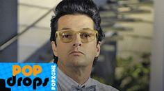 Crô deve ganhar série na Globo #PopDrops @PopZoneTV  http://popzone.tv/2016/07/cro-deve-ganhar-serie-na-globo-popdrops-popzonetv.html