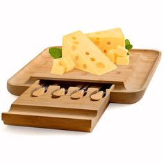 China Manufacturer Cheese Board With Dome Cover Disposable - Buy Cheese Board With Dome,Cheese Board With Cover,Cheese Board Disposable Product on Alibaba.com