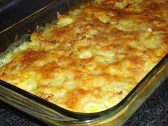 43 Ideas Breakfast Sausage Recipes Oven For 2019 Cod Recipes, Fish Recipes, Seafood Recipes, Cooking Recipes, Breakfast Sausage Recipes, Cod Fish, Breakfast For A Crowd, Portuguese Recipes, Portuguese Food