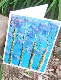 Paint a fathers day card - Google Search Fathers Day, Templates, Google Search, Night, Artwork, Cards, Painting, Stencils, Work Of Art