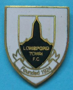 Longford Town F.C.